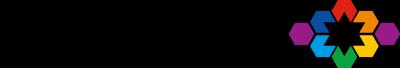Sports Union